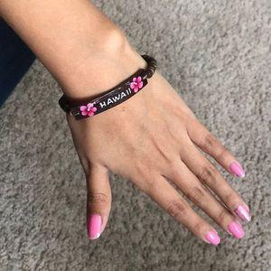 Jewelry - Hawaii Bracelet